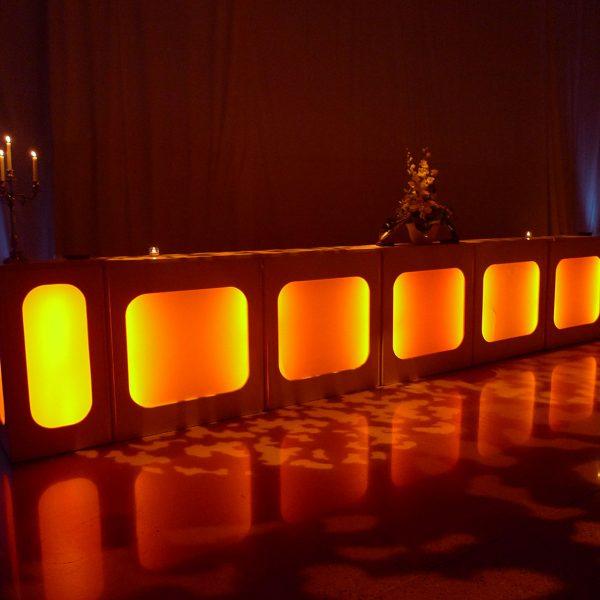 Bar, event, fest